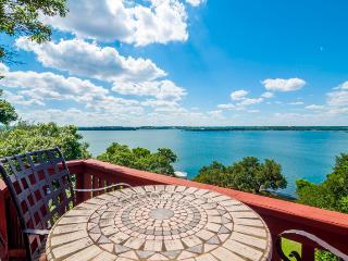 Heavenly View At Canyon Lake - Canyon Lake vacation rentals