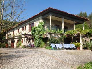 Quinta da Tapada - Guimaraes vacation rentals