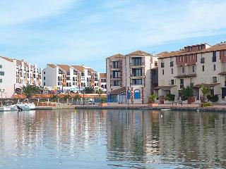 Appartement T3 - Le Barcares vacation rentals