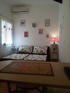 Apartment Studio Mana - Mostar vacation rentals