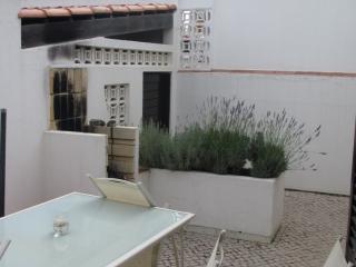 3 Bedroom Villa - Vilamoura - Vilamoura vacation rentals