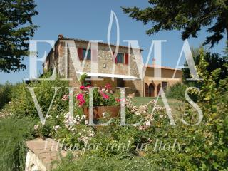 San Giacinto 10 - Siena vacation rentals
