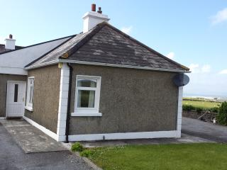 Reek view - Louisburgh vacation rentals