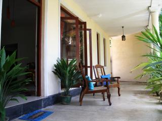 Natures Bliss Holidays Garden Stay Near airport - Ragama vacation rentals