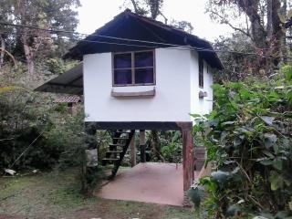 Casa  em Maringá MG - Visconde de Maua vacation rentals