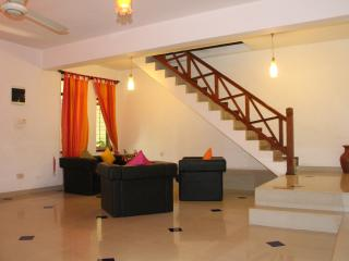 Natures Bliss Garden Stay near Colombo airport - Ragama vacation rentals