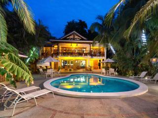 Casa Cook - Tamarindo vacation rentals