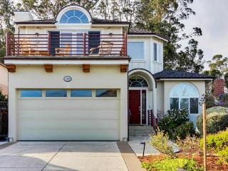 Just seconds to the ocean! - Santa Cruz vacation rentals