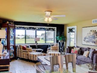 Luxury and a Beautiful Sound View - Pensacola Beach vacation rentals