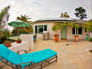 Del Mar Beach Beauty - Del Mar vacation rentals