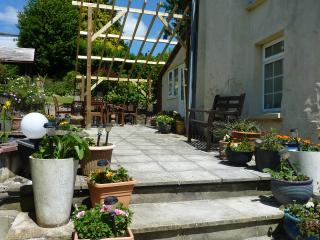 Balches Annexe - Barnstaple vacation rentals