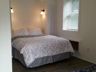 Brand New Studio Apartment Close to LU - Lynchburg vacation rentals