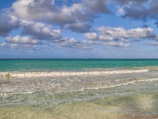 Aloha Kailua Guest Suite - Kailua vacation rentals