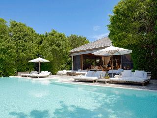Parrot Cay - The Sanctuary - Parrot Cay vacation rentals