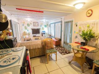Hippie Home Affordable, Cozy, Quiet - Islamorada vacation rentals