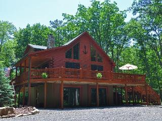Family Jewel - Swanton vacation rentals