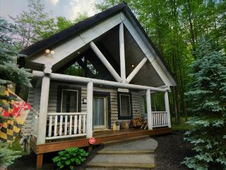 The Whitetail-3rd Night FREE! - Oakland vacation rentals