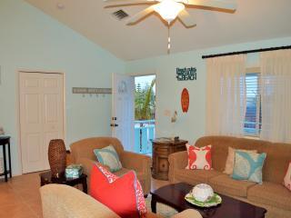 Island House near Beach - Providenciales vacation rentals