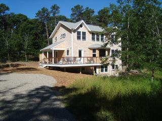66 Pleasant Point Road 114770 - Wellfleet vacation rentals