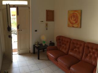 Appartamento - San Benedetto Del Tronto vacation rentals