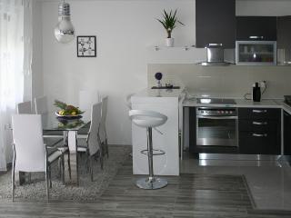 Poljud apartment - Split vacation rentals