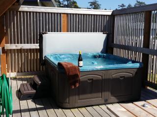 The Dancing Seahorse - Waldport vacation rentals