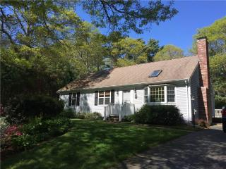 68 Old East Osterville Rd - Osterville vacation rentals