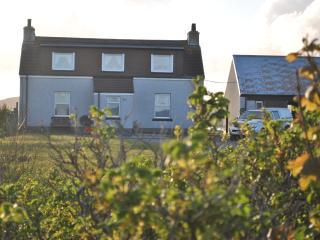 Fairview - Lochboisdale vacation rentals