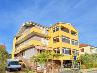 Apartments Mareta - Bibinje vacation rentals