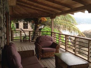 Infinity Villa - Glacis vacation rentals