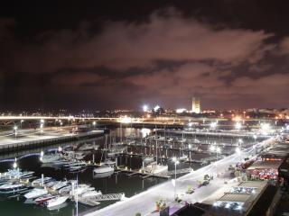 Luxurious apartment in Rabat Marina - Rabat vacation rentals