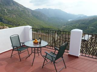 Abdet Village Accommodation - Alicante vacation rentals