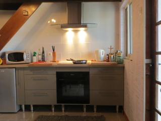 Tranquility, Gargilesse the Route de George Sands - Indre vacation rentals