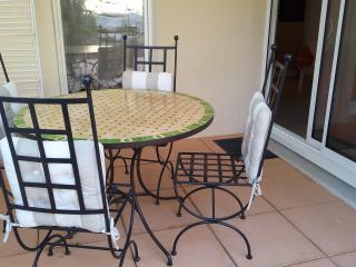 Les Terrasses de Glanum - Saint-Remy-de-Provence vacation rentals
