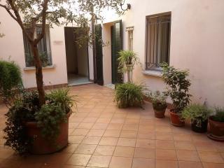 Appartamento estivo elegante in centro storico - Rimini vacation rentals