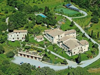 Il Borgo del Grillo - Sarteano vacation rentals