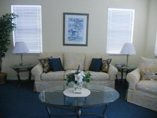 Alecassandra Vacation Villas, Villa #5 - Bradenton Beach vacation rentals