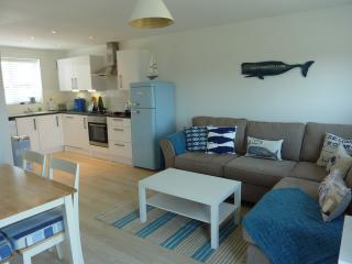 No 8 The Sidings - Pentraeth vacation rentals