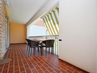 Apartments Borac - 11161-A1 - Vodice vacation rentals