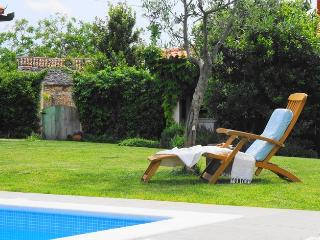 Casa Moreda Vodnjan - salt water pool - Vodnjan vacation rentals