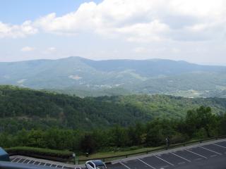 Sugar Mountain - Banner Elk vacation rentals