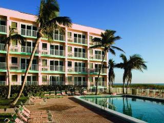 Labor Day 2br condo Sea Gardens Pompano Beach $175 - Pompano Beach vacation rentals