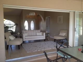 Paradise in Cape Coral II- Luxurious Private Pool - Cape Coral vacation rentals