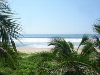 Firefly Bungalows - Troncones vacation rentals