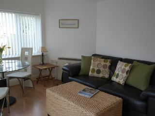 Melverley Apartment - Dartmouth vacation rentals