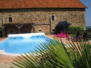 Peyrecout - Les Grivats 3bedrooms 6to7 people - Cordes-sur-Ciel vacation rentals