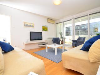 Central Point - Zagreb vacation rentals