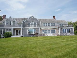 53 Grist Mill Lane 126412 - Chatham vacation rentals