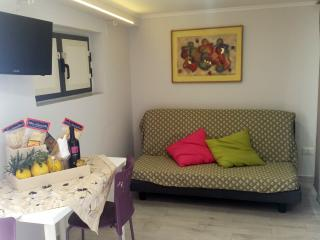 Ischia Apartment with Sea view - Sorrento vacation rentals