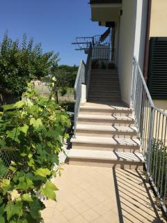 Casa Maria - Cartoceto vacation rentals